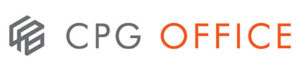 CPG-logo1